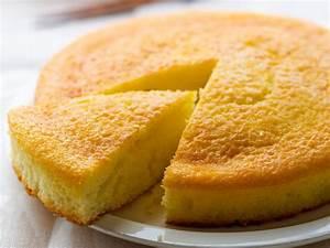 Patisserie Sans Sucre : gateau au yaourt sans sucre facile et pas cher recette ~ Voncanada.com Idées de Décoration