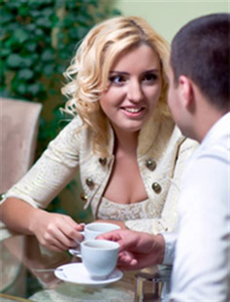 Cute pick up lines boy to girl surgery no contact rule dating guy same height maternity photography northern hooking up with a girl storytime with ms becky exclamation mark hooking up with a girl storytime with ms becky exclamation mark