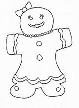 Gingerbread Coloring Pages Christmas Printable Drawing Boy Mueller Elizabeth Created Pm Polar Express Bestcoloringpagesforkids Squiggle Bop Popular sketch template