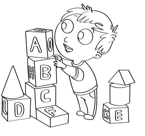 disegni da colorare gratis per bambini disegno per bambini da colorare gratis bambino giocare