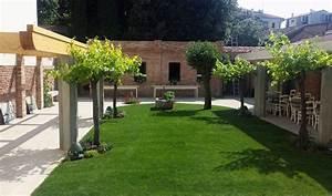 Ristorante al Gallo a Noale (Venezia) Il Germoglio