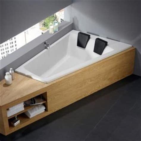 bathroom tubs ideas  pinterest bathtub ideas