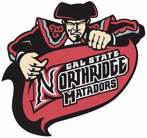 California State University Northridge Track And Field And