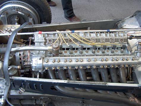 Old Car Engine 2 Universal Studio Singapore.jpg