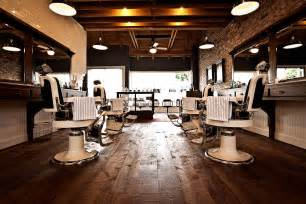 floor and decor houston the world 39 s 10 coolest barber shops airows
