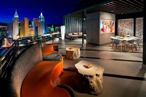 mgm grand rooms photos