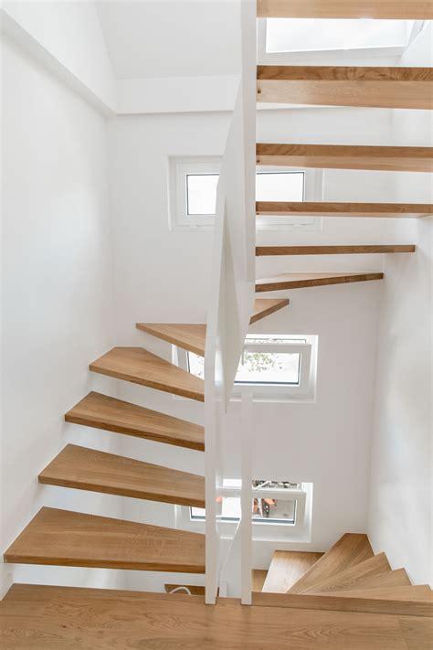 1 4 Gewendelte Treppe Konstruieren by Gewendelte Treppe