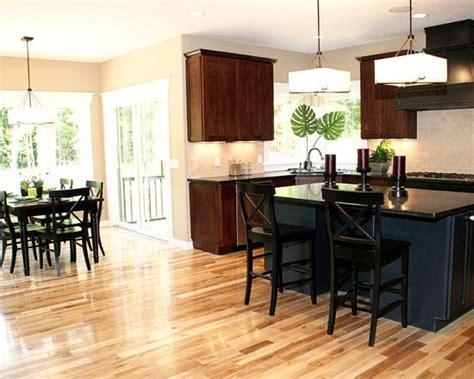 green kitchen cabinets 7 best cedar wall ideas images on cedar walls 5040