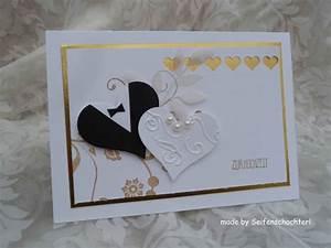 Hochzeitskarte Basteln Vorlage : hochzeitskarte cards pinterest basteln und google ~ Frokenaadalensverden.com Haus und Dekorationen