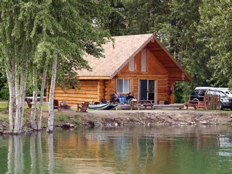 lake cabins for in norris lake cabin rentals norris lake rentals