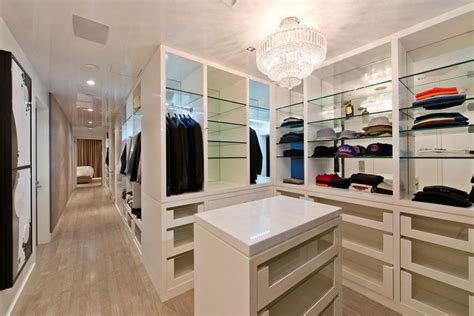 30 walk in closet ideas for who their image2014