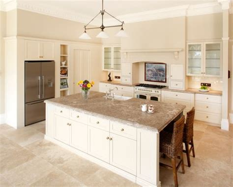 alternative to kitchen cabinets travertine kitchen floor houzz 4022