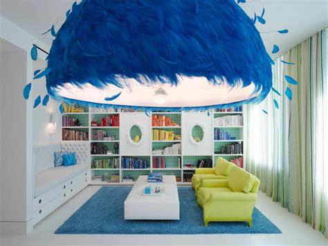 interior designers share top summer color trends hgtv