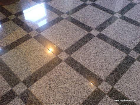 granite tile floor marble arts floors