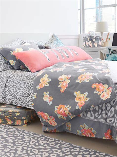 Secret Bedding by Coat S Secret Bedroom Pink Leopard Print