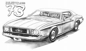 67 Ford Mustang Gt 500 - Car Autos Gallery
