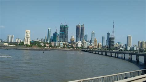 mumbai city pics hd impremedianet