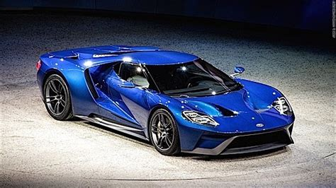 World's Fastest Supercar A Testbed For