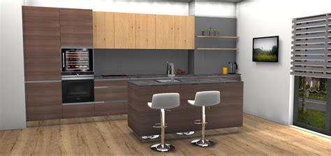NOLTE virtuves projektēšana   Nolte Home Rīga
