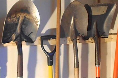 rubbermaid shed tool hangers garden tool organizer rubbermaid home design ideas