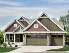 Traditional Style House Plan 42505 with 2 Bed 2 Bath 3