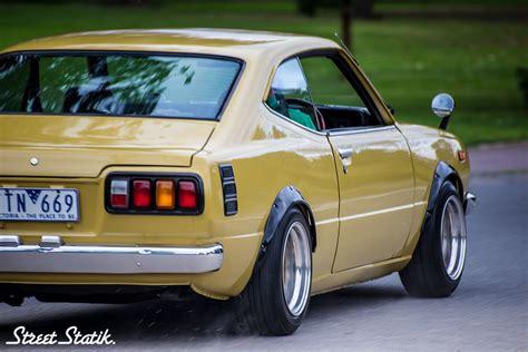 toyota arabalar 100 toyota arabalar top 1000 tuned classic toyota