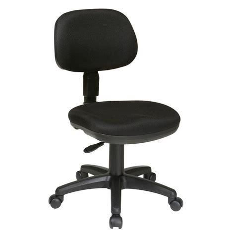 white office chair walmart task chairs walmart size of furniture chair walmart