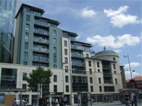 Broad Quay Serviced Apartments In Bristol, Uk  Best Rates