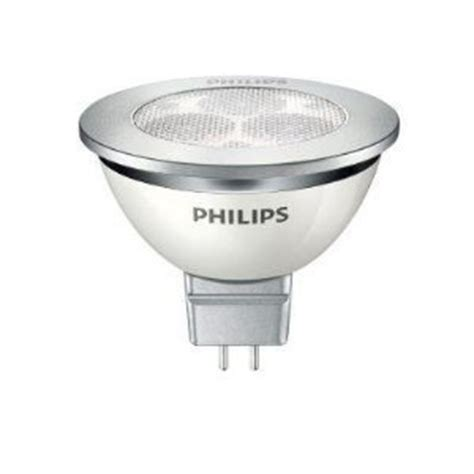 led mr16 philips econic 12v 4w spot light bulbs not