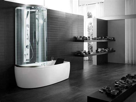 vasche combinate teuco vasche doccia combinate da ideal standard a teuco i