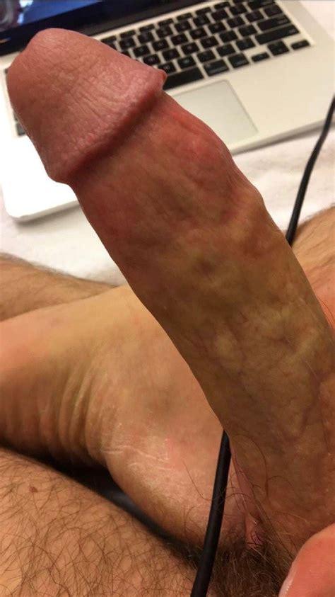 Drake Bell Nude Photos Sex Scene Videos Celeb Masta