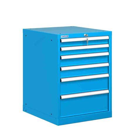 Metal Locker Storage Cabinet by Heavy Duty Metal Storage Cabinets Decor Ideasdecor Ideas