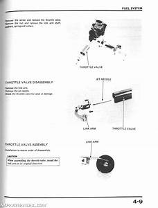1983 Honda Xl600r Wiring Diagram