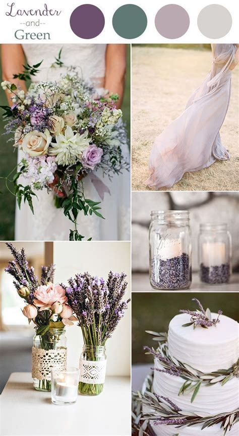 best 20 spring wedding colors ideas on pinterest spring