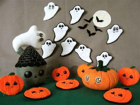 unique  cute diy halloween crafts  kids  steal