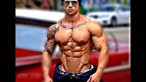 bodybuilding motivation  hd levels  dedication