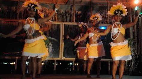 dance show majuro marshall islands jewels