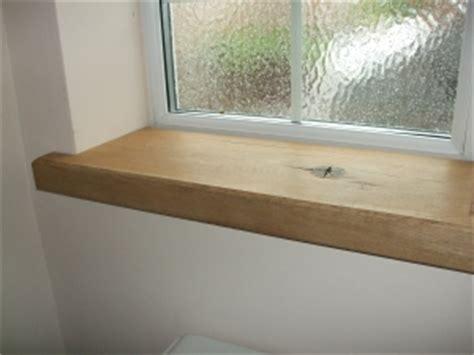 Hardwood Window Sill Bq oak window sills for sale chrome door sill protectors
