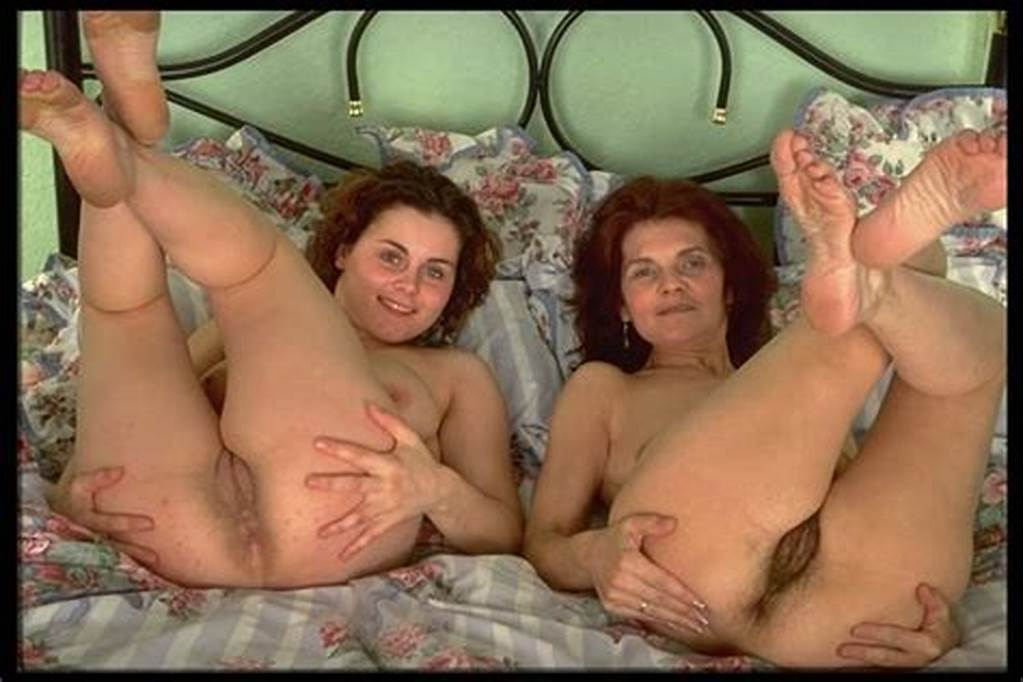 #Mother #Daughter #Nudist #Pictures