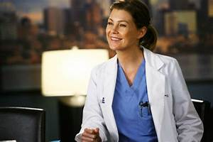 Grey's Anatomy Is a Much Better Show Than It Gets Credit For
