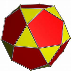 SageMath and 3D Models in Webpages | The n-Category Café