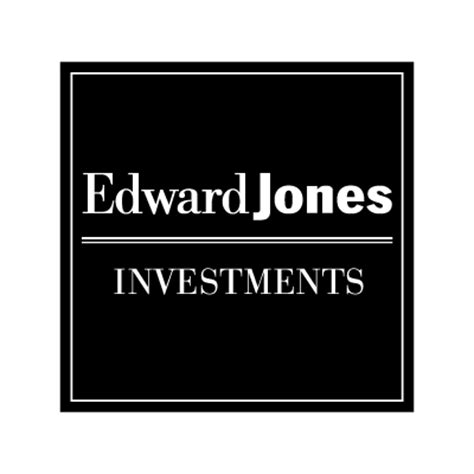 Thank you for downloading Edward Jones vector logo from ...