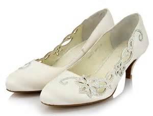 comfy wedding shoes comfortable wedding shoes wedges flat and low heel trellischicago
