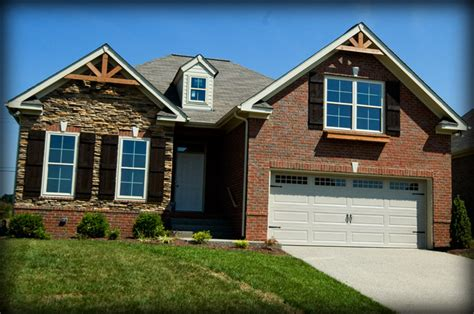 one level homes single one level homes for sale in hill tn