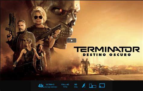 Nem találsz egy filmet vagy egy sorozatot? ~#HD-Videa!!(Néz) Terminator: Sötét végzet 2019 HD Teljes Film (Indavideo) Magyarul ...