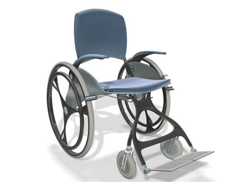 36 best images about wheelchairs for water on