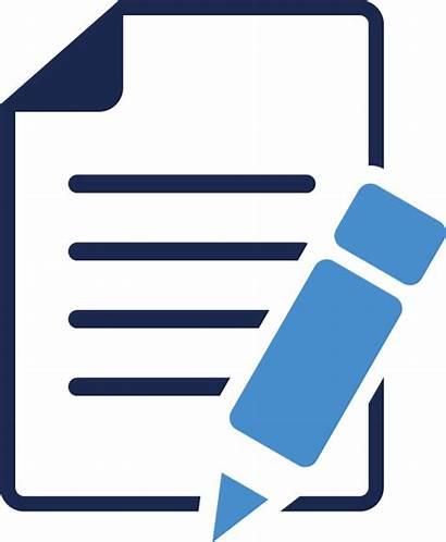 Clipart Forms Transparent Sign Saunders Google Grace