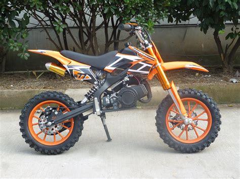 motocross dirt bikes for the best dirt bikes for kids guide reviews