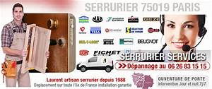 vitre cassee 01 77 62 70 15 serrurier services With serrurier 75019