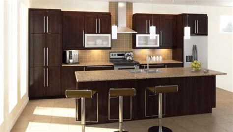 cabinet refacing cost lowes lowes kitchen cabinet refacing cost cabinets beds